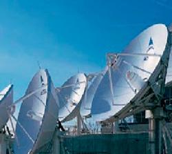 loupe-areas-de-atuacao-telecomunicacoes